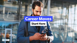 Join Video Chat a Pro to search and apply for industrial jobs and skilled trade jobs