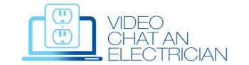 Videochatapro